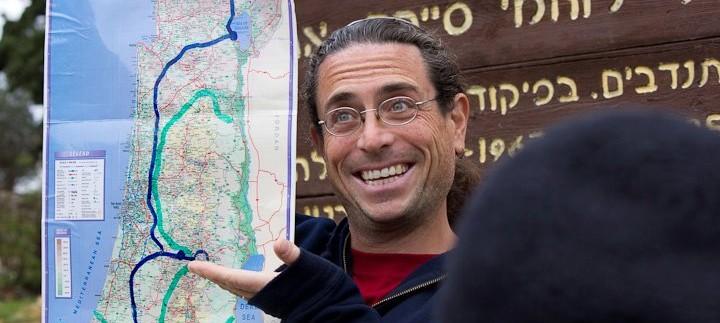 Jared Goldfarb 3