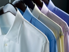 laundry-ironed-shirts