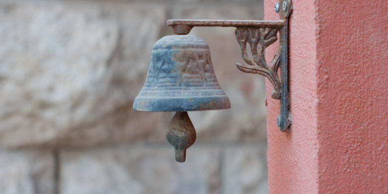 Cottage Bell